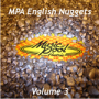 MPA_English_Nugg_530470e80fea5